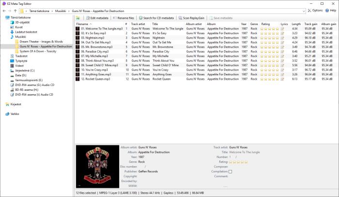 SDC OmniMedia Group - Downloads